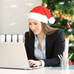 Contracte temporal per Nadal, com fer-lo