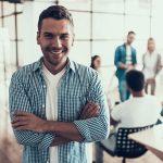 6 passos per muntar una empresa