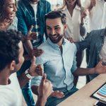 Com millorar l'ambient de treball dels meus empleats