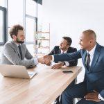 3 consells per començar una nova feina