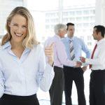 5 aspectes a tenir en compte en una entrevista de feina