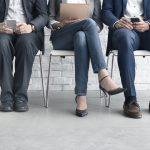 Com millorar el teu perfil professional per aconseguir l'èxit