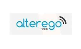 alterego-web