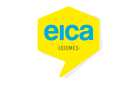 eica-logo