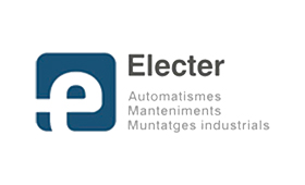 electer-logo