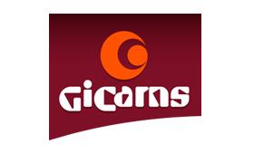 gicarns-logo