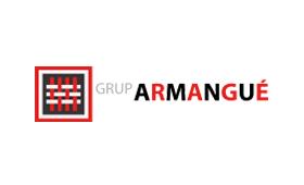 grup-armangue