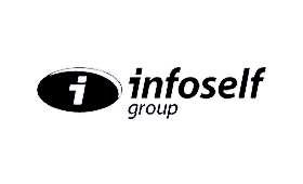 infoself-logo